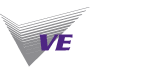 Verve financial partners